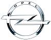 Llaves de Opel