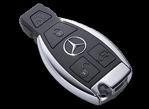 Perdida de llaves de coche- Grupoapertcar