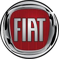 Cuadros de instrumentos Fiat