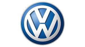 Reparación de cuadros de instrumentos Volkswagen