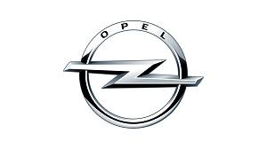 Reparación de Cuadros de instrumentos Opel