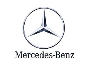 reparacion de Cuadros de instrumentos Mercedes