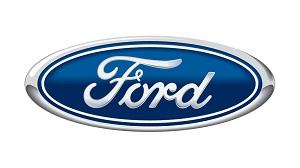 reparacion de Cuadros de instrumentos Ford