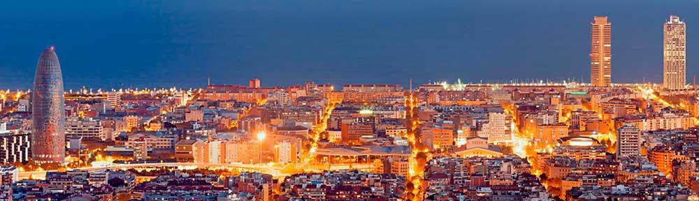 Reparacion de barcelona amazing instalacion de persianas for Reparacion de calderas barcelona