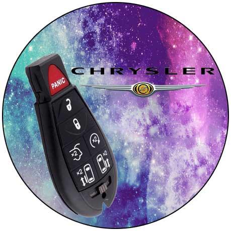 Llave-Chcrysler-10-Grupo-apertcar
