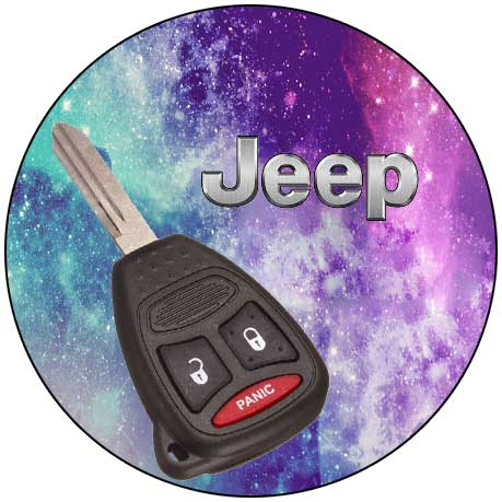 Llaves-de-coche-JEEP-Grupo-Apertcar