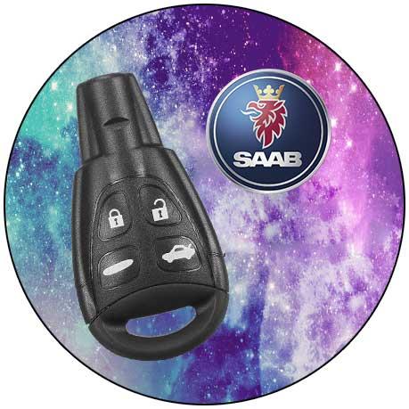 Llaves-de-coche-Saab-Apertcar-Rubí