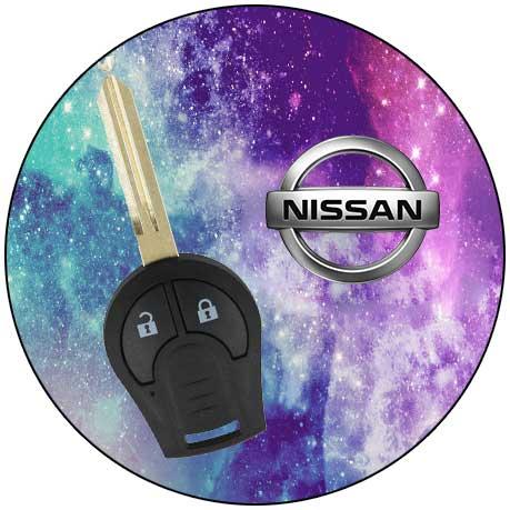 Llaves-de-coche-nissan-Apertcar