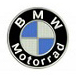 Llave de moto BMW-Grupo Apertcar
