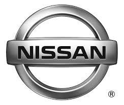 Reparación de cuadros de instrumentos Nissan-Grupo Apertcar