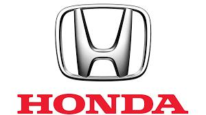 Reparación de cuadros de instrumentos Honda