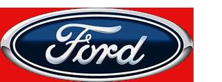 llaves de coche Ford-Apertcar