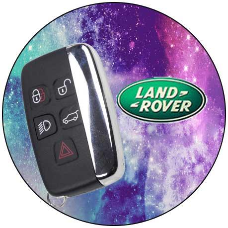 Llaves-de-coche-Land River-Grupo-Apertcar