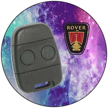 LLaves-de-Rover-Apertcar
