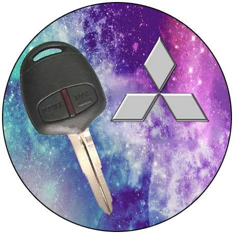 llaves-de-coche-mitsubishi-Apertcar