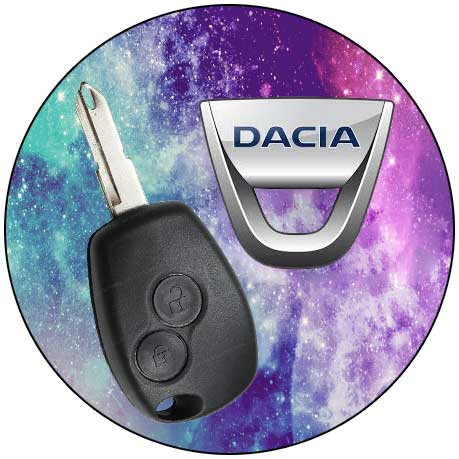 LLave-con-mando-Dacia-Grupoapertcar-RubÍ