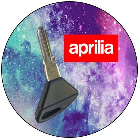 Llaves-de-moto-aprilia-Apertcar-Rubí