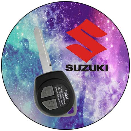 Llaves-de-coche-Suzukit-Grupo-Apertcar