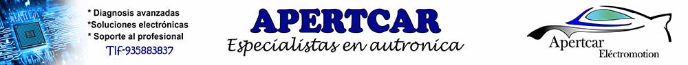 llave kia-Grupo Apertcar-Rubí